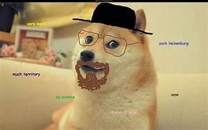 Breaking Doge Original Bad Know Your Meme