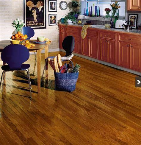 bruce dundee strip oak gunstock 2 1 4 quot solid hardwood