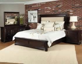 bedroom wonderful california king bedroom sets designs california king bedroom set ikea cal