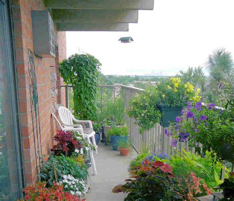 designing a small balcony garden 171 margarite gardens