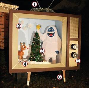 15 best Camping Campsite Holiday Decorating images on