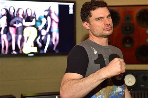 flula borg hot pinterest flula borg  movies