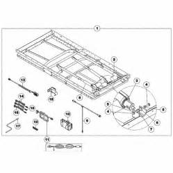Reverie Adjustable Beds by Alco Sales Amp Service Co Medical Equipment Parts