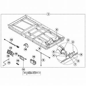 Wiring Diagram For Hoveround Mpv4