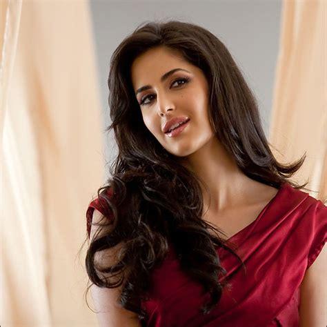 bollywood actress long hair photos katrina kaif lux ad hot photos cheap clothes