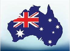 Australian Senate flag of convenience shipping risky to