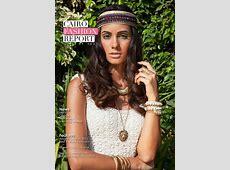 Editorial Modeling Photo 112657 by Zayneb Azzam
