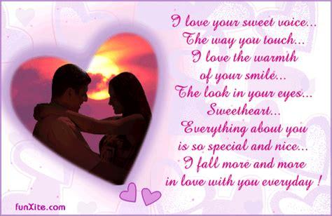 sweet voice quotes quotesgram