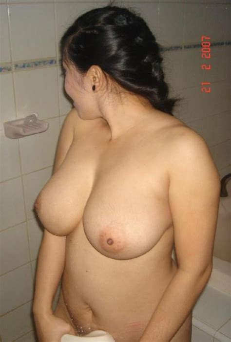 Meaty Indonesian Hooker With Nice Big Tits Asian Porn Times