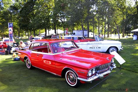 dodge lancer  series history pictures