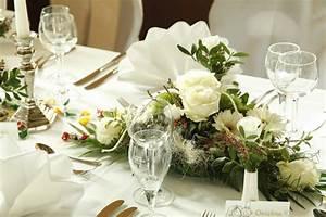 Tisch Blumen Hochzeit : ingenium design und kommunikationsmedien design aus mainz arbeitsproben fotografie illustration ~ Orissabook.com Haus und Dekorationen