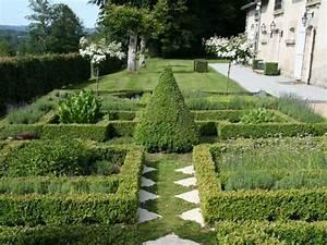 les plus beaux jardins de particuliers recompenses With photo de jardin de particulier