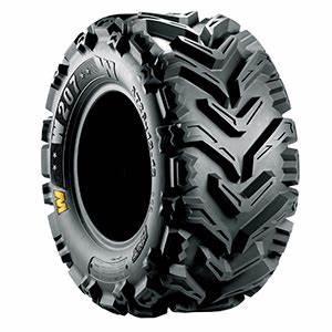 Pneu 207 : bkt pneus w 207 produit ~ Gottalentnigeria.com Avis de Voitures