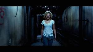 Movie's Review: Lucy   Tribalingua