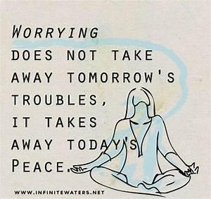 Peaceful Zen Qu... Peaceful Zen Quotes