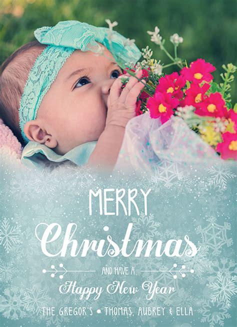 adobe christmas card templates printkeg blog