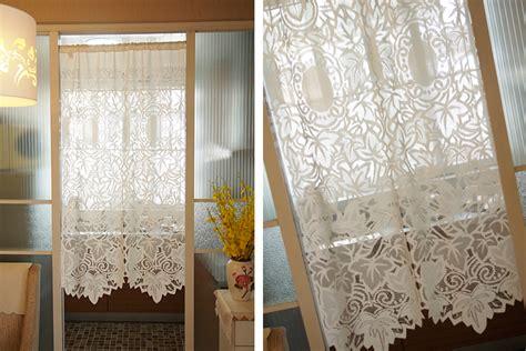 modele rideau de cuisine modle de rideaux de cuisine rideaux ariens chambre a