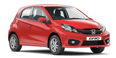 Mobil Honda Brio by Economic Cars Archives Rental Mobil Aceh