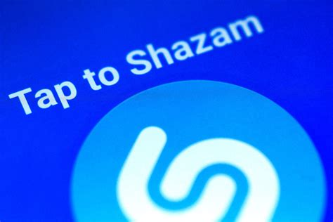 europe is reportedly ready to clear apple s purchase of shazam