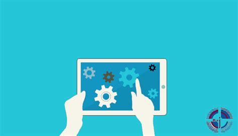 software development company  delhi noida gurgaon
