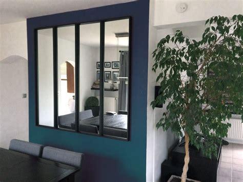 chambre 3d ikea revger com créer une chambre en 3d ikea idée