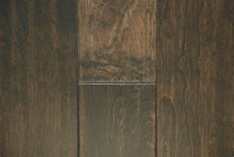 Mannington Laminate Floors High Point Nc by Engineered Hardwood Engineered Hardwood Floors Dallas