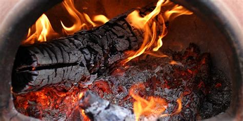 9 Tips For Chiminea Care