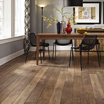Flooring Liquidator Orem Utah by Ogden Carpet Orem Floor Matttroy