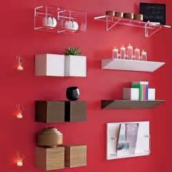 Home Interiors Wall Decor Diy Living Room Decor Ideas Diy Home Decor