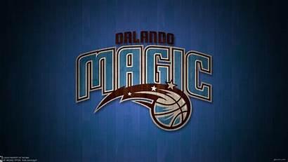 Magic Orlando Nba Wallpapers Michigan State Juggalo