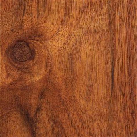 engineered hardwood flooring home depot home legend hand scraped sterling acacia engineered hardwood flooring 5 in x 7 in take home
