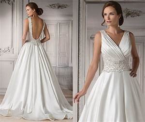 elegant wedding dresses ideas to make your special day be With most elegant wedding dresses