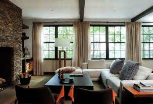 modern rustic living room ideas modern rustic living room nj interior design