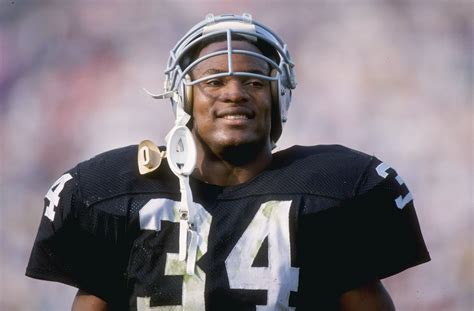 The Bo Jackson game… and 5 reasons why you need to watch