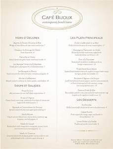 Restaurant Lalique Menus : 8 best images about menu idea on pinterest oklahoma city ~ Zukunftsfamilie.com Idées de Décoration