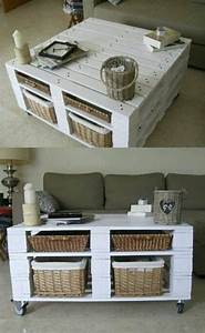 les 25 meilleures idees concernant tables basses sur With deco maison avec poutre 8 1001 conseils et idees pour amenager un salon rustique