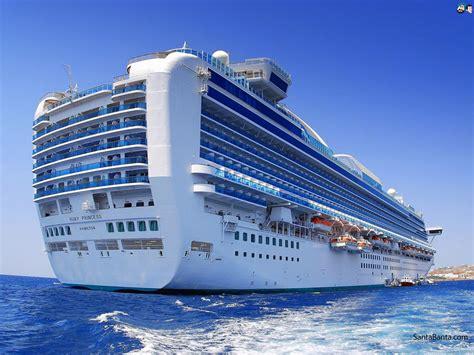 best cruises ships ships wallpaper 66