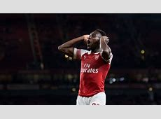 Ian Wright Backs Arsenal to Keep 'Valuable' Forward After