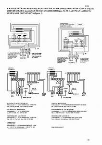 Kastor Viva Electrical Sauna Stoves User Manual