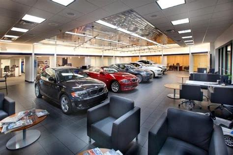 Bmw Reading Pa by Bmw Of Reading Car Dealership In Reading Pa 19607