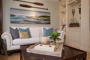 Interior Design, Using HOME GOODS Accessories - YouTube