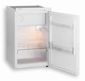 Umbauschrank Für Kühlschrank : mebasa mcukb28ba k che moderne k chenzeile hochwertige ~ Lizthompson.info Haus und Dekorationen