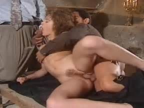 Classic Porn Italian Movies Free Milf Porn Free Porn Videos Youporn