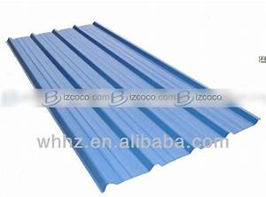 Corrugated metal roofing prices bizgococom for Metal roofing price