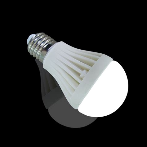 what are led light bulbs the things to consider about daylight led light bulbs