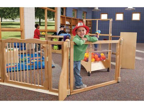 kydz suite acrylic preschool room divider 48 preschool 148 | KYD 1514 ALT 3