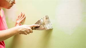 How To Repair Drywall A Homeowner39s Guide