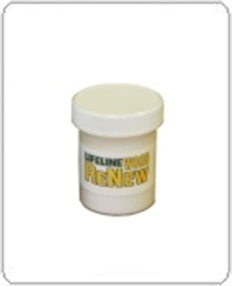 renew wood cleaner wood renew is a safe and effective cleaner