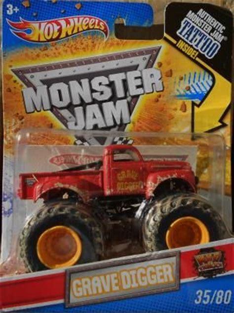 toy monster jam trucks for sale pinterest the world s catalog of ideas