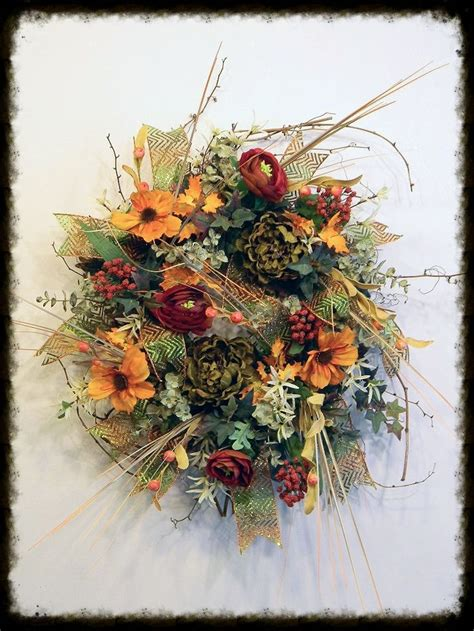 swag ls for sale 30 best fall wreaths and door swags for sale images on